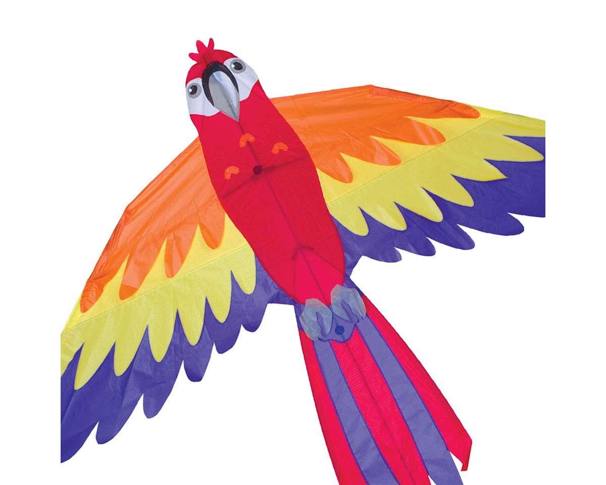 MACAW KITE by Premier Kites