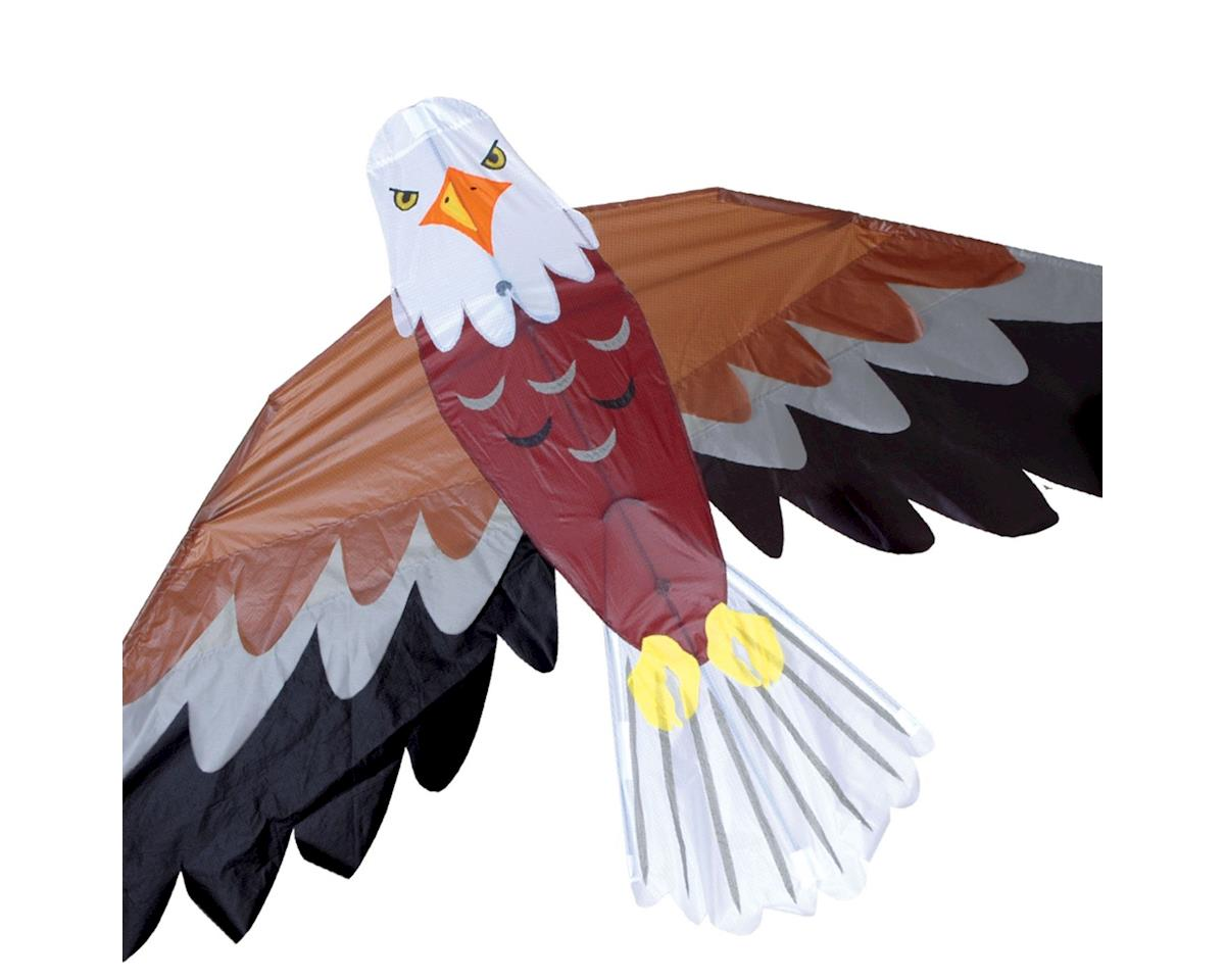 BALD EAGLE KITE by Premier Kites