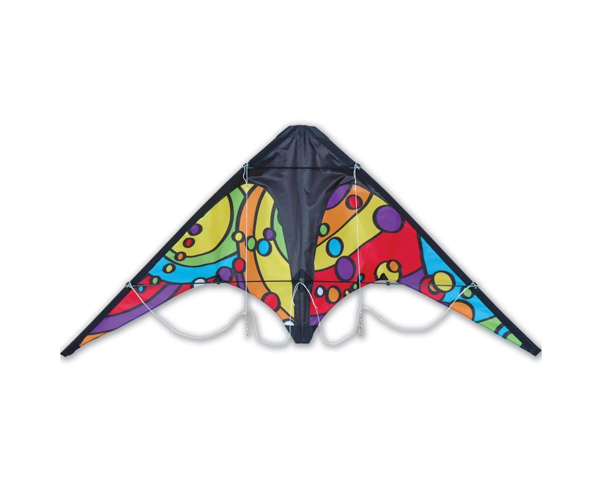 Premier Kites Zoomer Rainbow Orbit