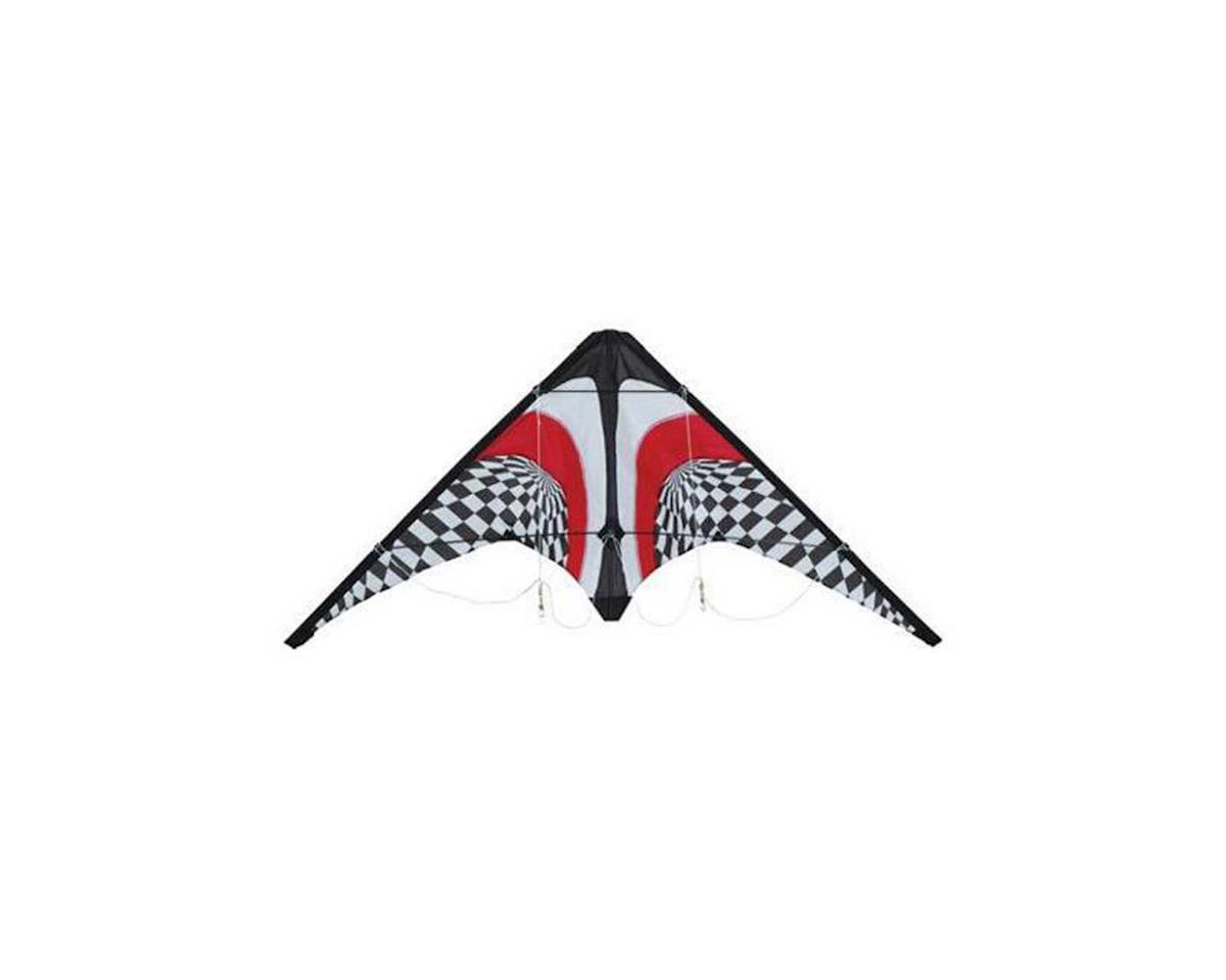 """Premier Kites Zoomer-Fury 46"""" x 21"""""""