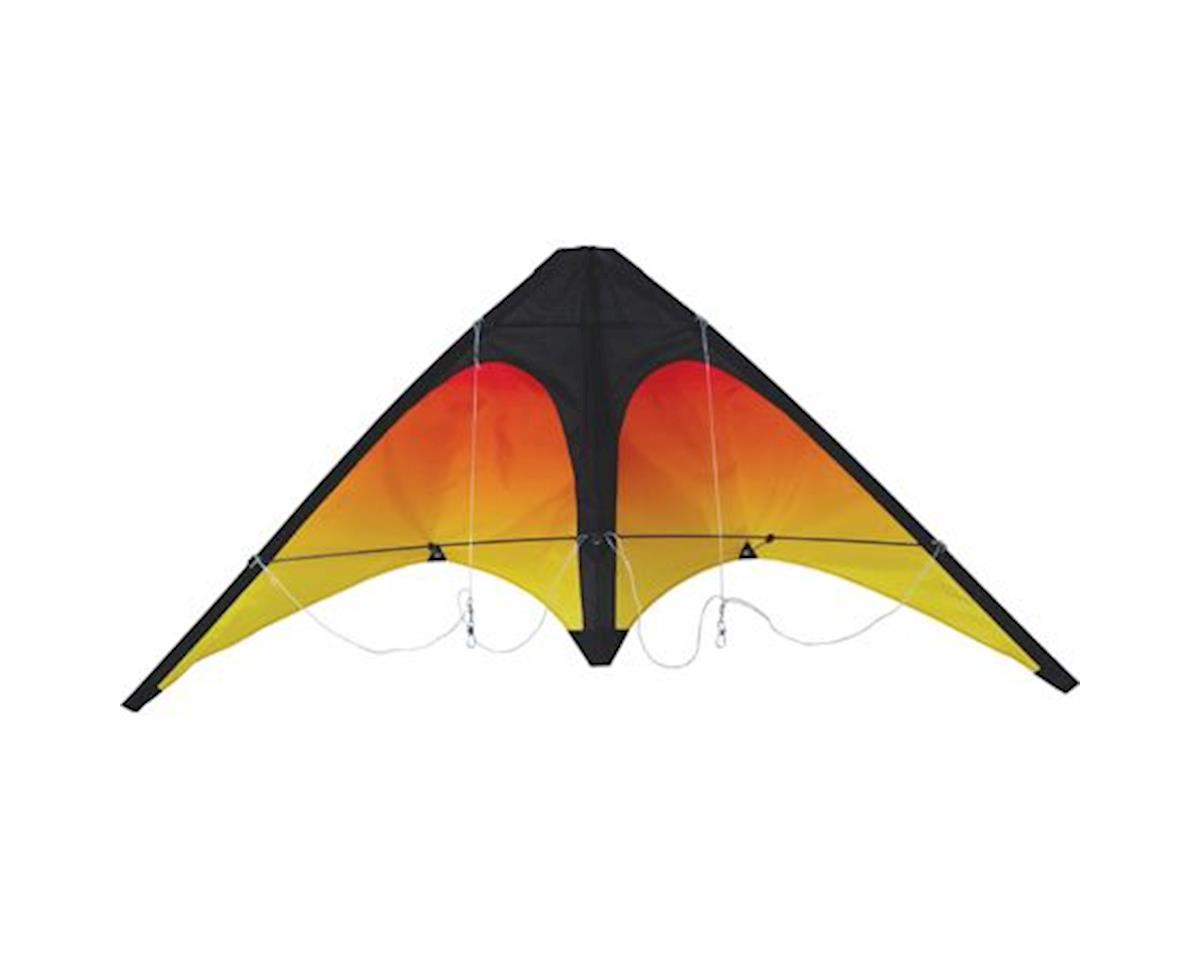 "Zoomer-Sizzling, 46"" x 21"" by Premier Kites"
