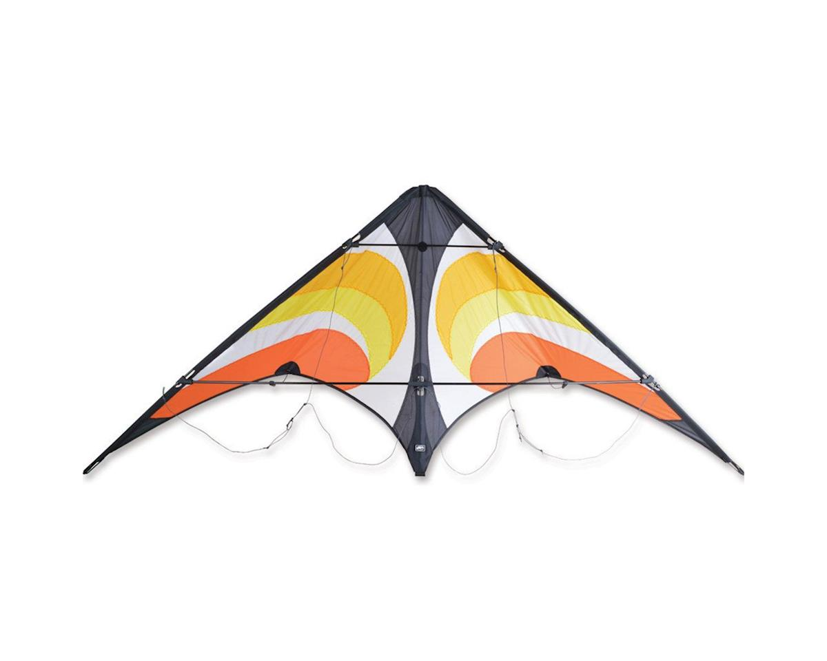 Premier Kites VISION - WARM SWIFT