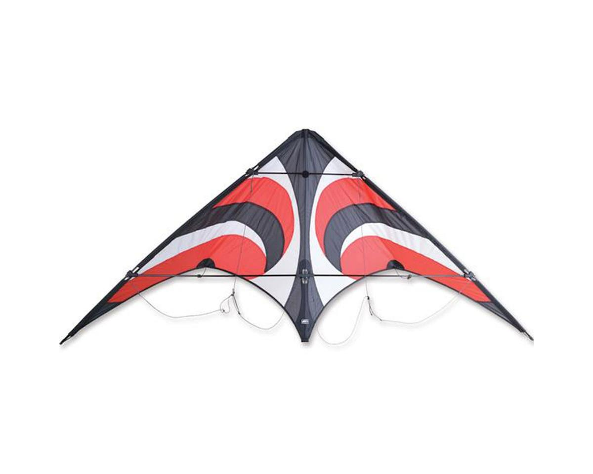 Premier Kites VISION - RED SWIFT