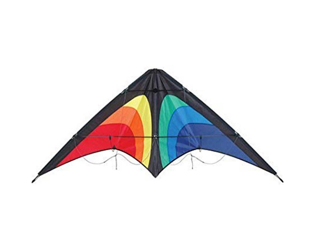 Osprey Rainbow Raptor