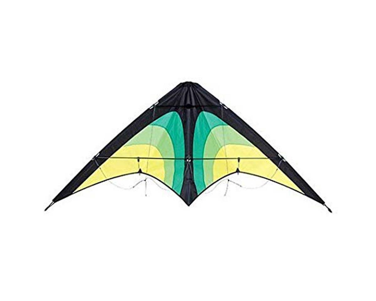 Premier Kites Osprey Green Raptor