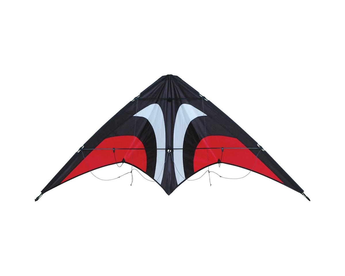 Osprey Red Raptor