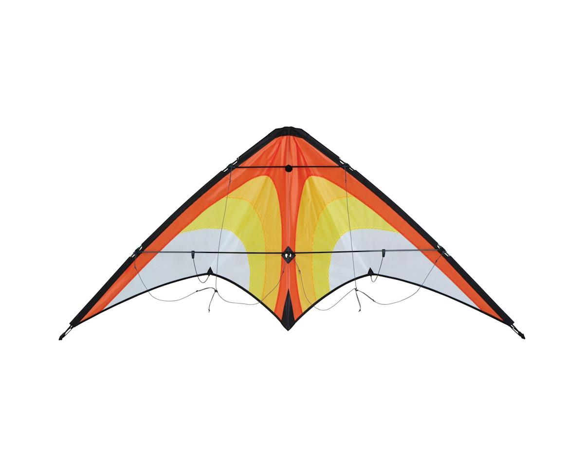 Premier Kites Osprey Fire Raptor