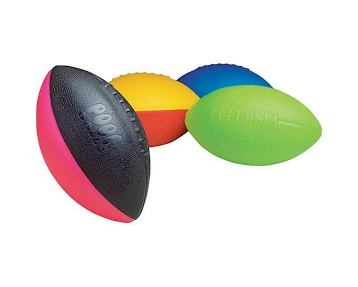 "Poof Products  Standard 9-1/2"" Football"
