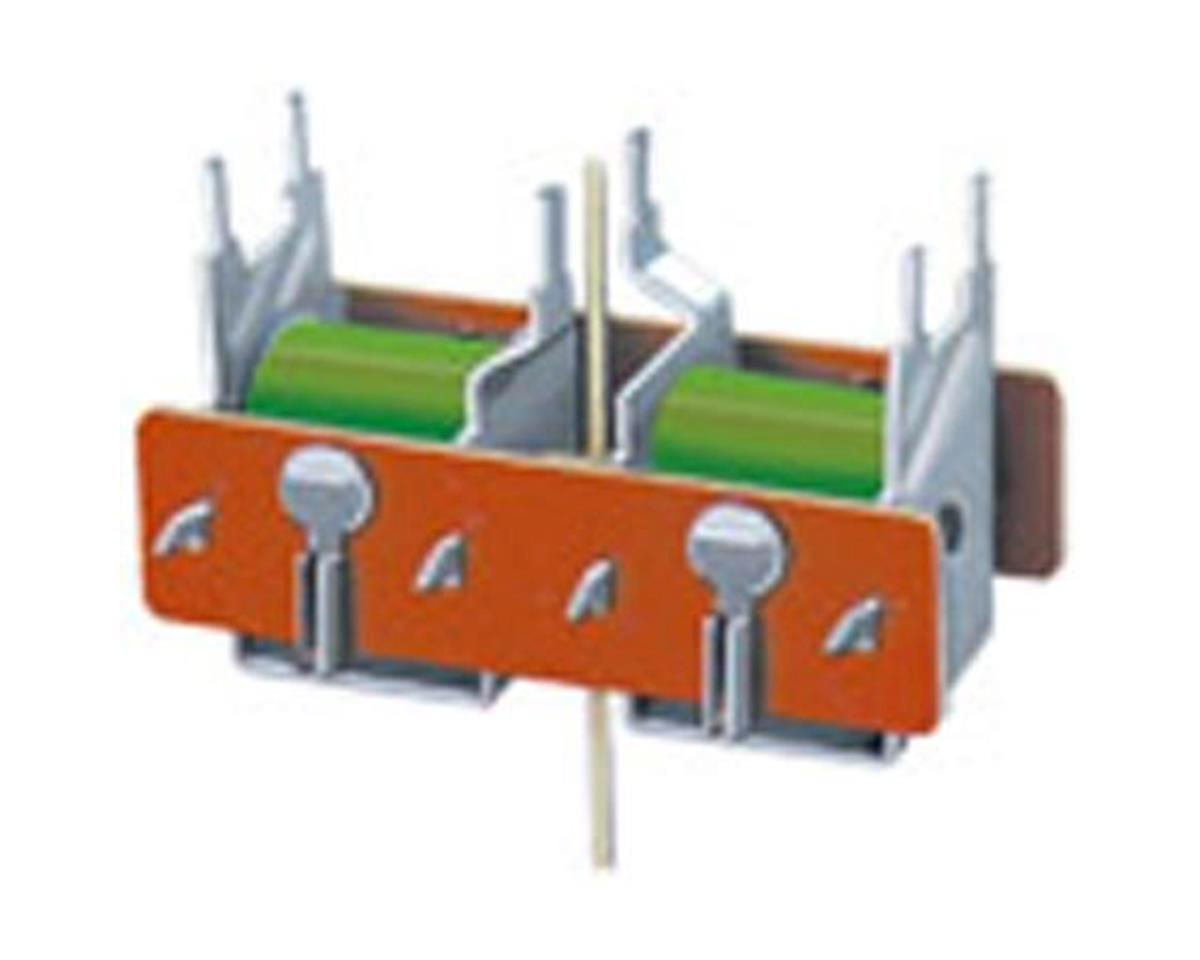 Peco Turnout Motor Switch Machine for Low Amperage