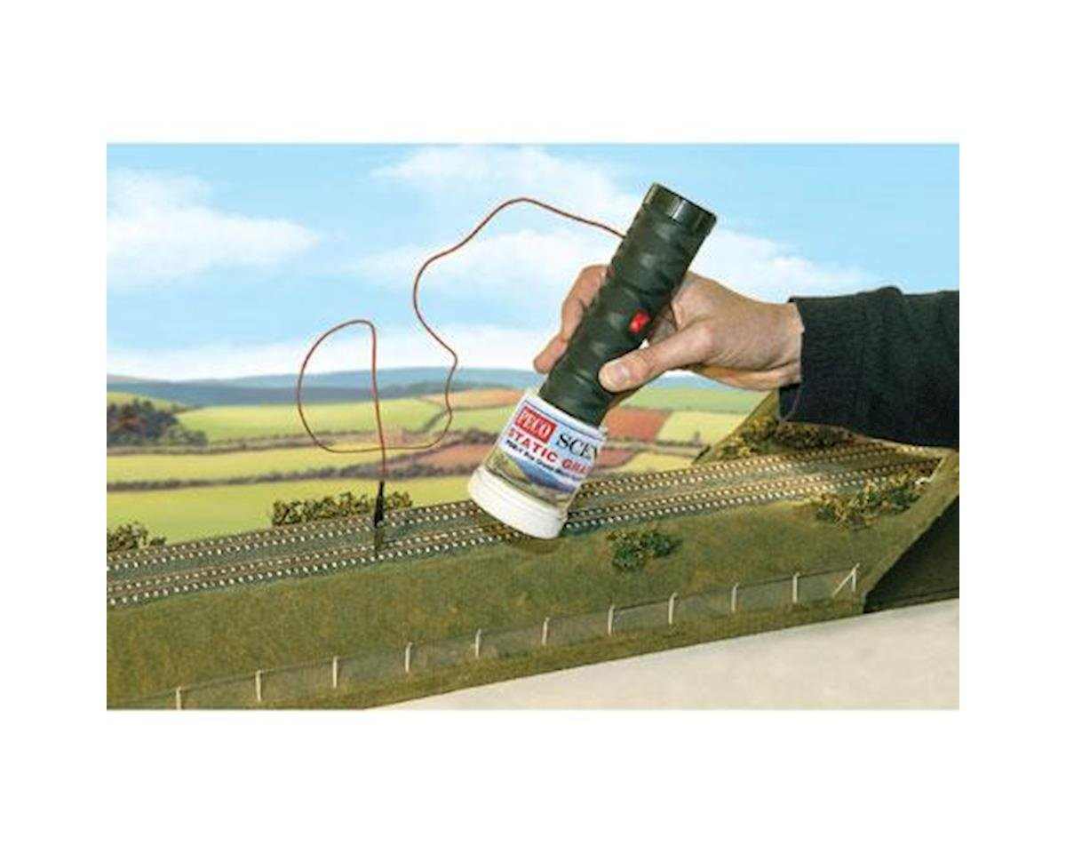 Pro Grass Micro Applicator by Peco