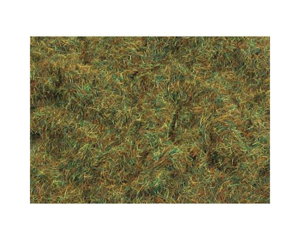 "2mm/1/16"" Static Grass, Autumn 30g/1.06oz by Peco"