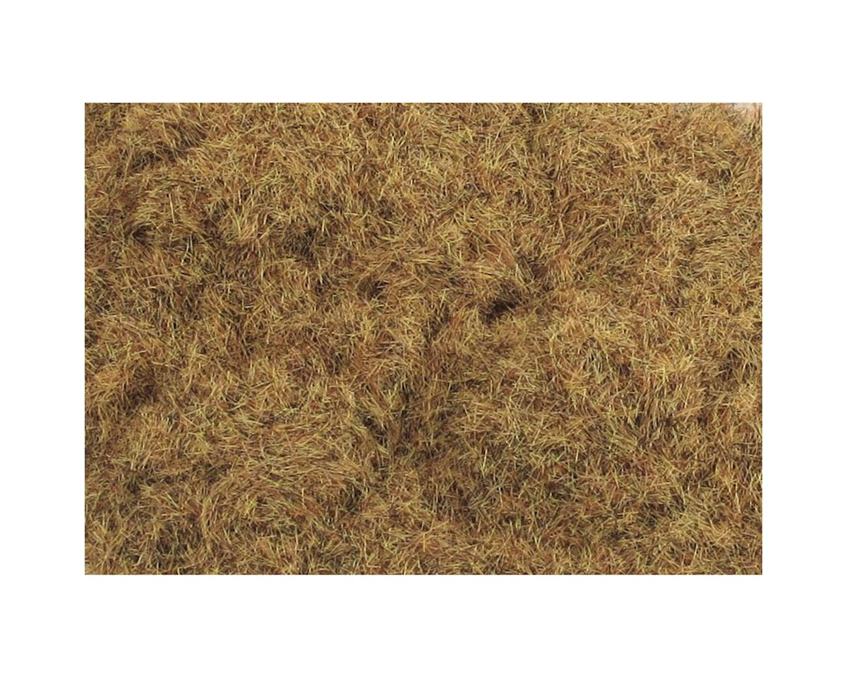 "Peco 2mm/1/16"" Static Grass, Patchy 30g/1.06oz"