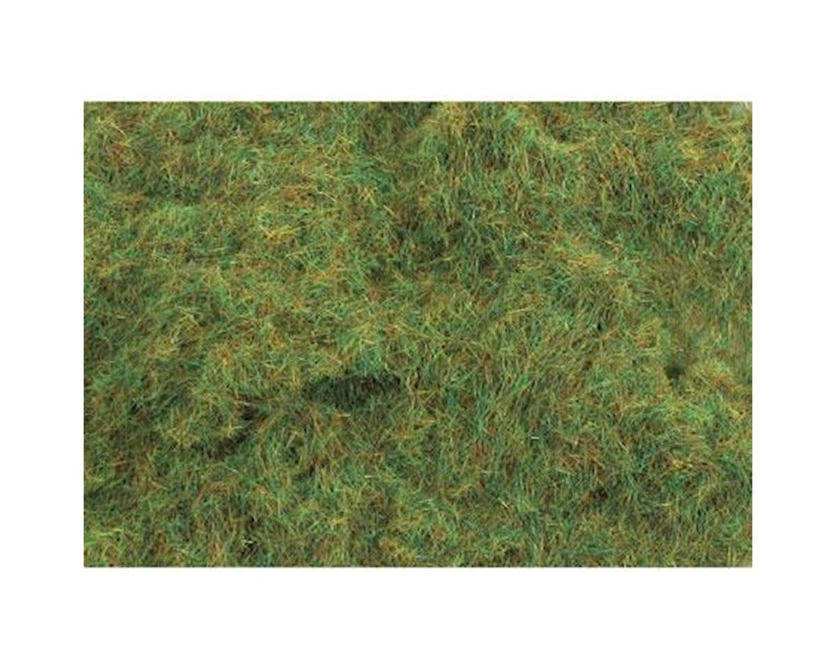 "4mm/3/16"" Static Grass, Summer 20g/0.7oz by Peco"