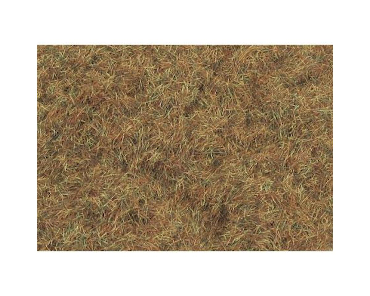 "4mm/3/16"" Static Grass, Winter 20g/0.7oz by Peco"