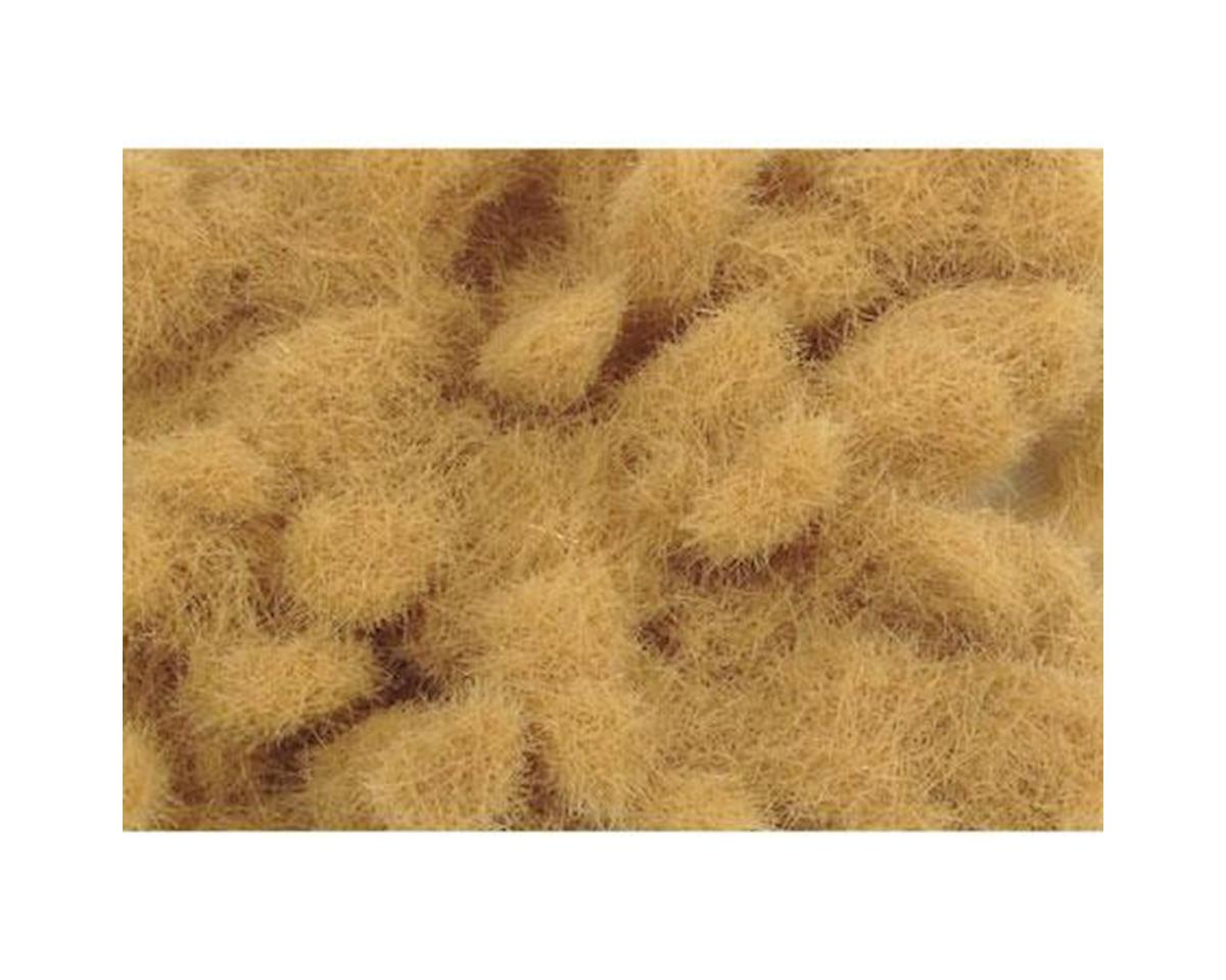 "4mm/3/16"" Static Grass, Straw 20g/0.7oz by Peco"