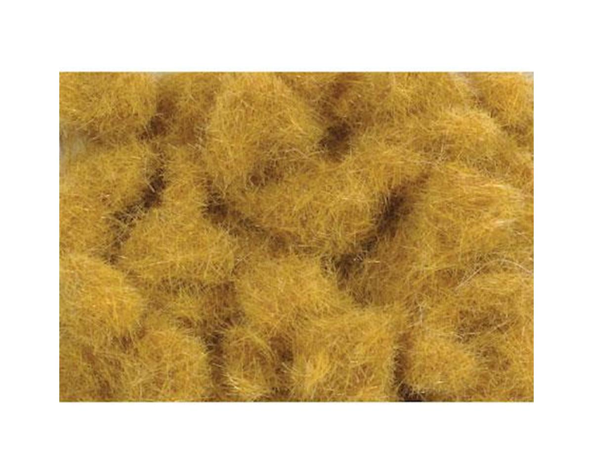 "4mm/3/16"" Static Grass, Golden Wheat 20g/0.7oz by Peco"