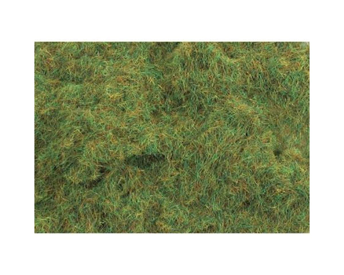 "Peco 4mm/3/16"" Static Grass, Summer 100g/3.5oz"