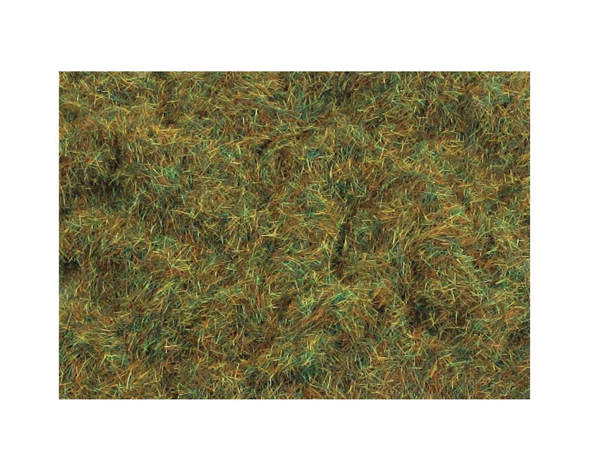 """Peco 4mm/3/16"""" Static Grass, Autumn 100g/3.5oz"""