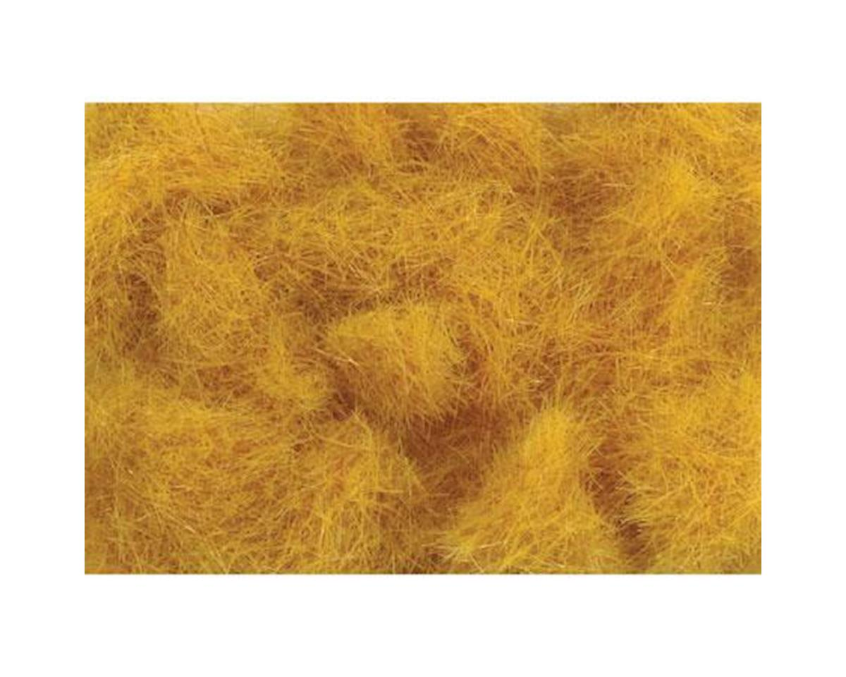 "Peco 6mm/1/4"" Static Grass, Hay Field 20g/0.7oz"