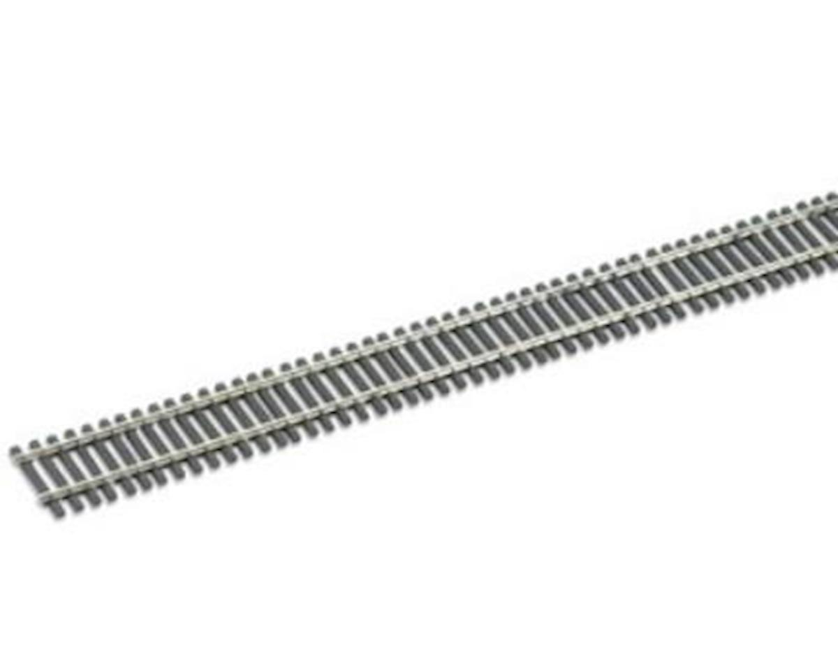 "Peco HO Code 83 Nickel Silver Flex Track (36"" Long) (25"