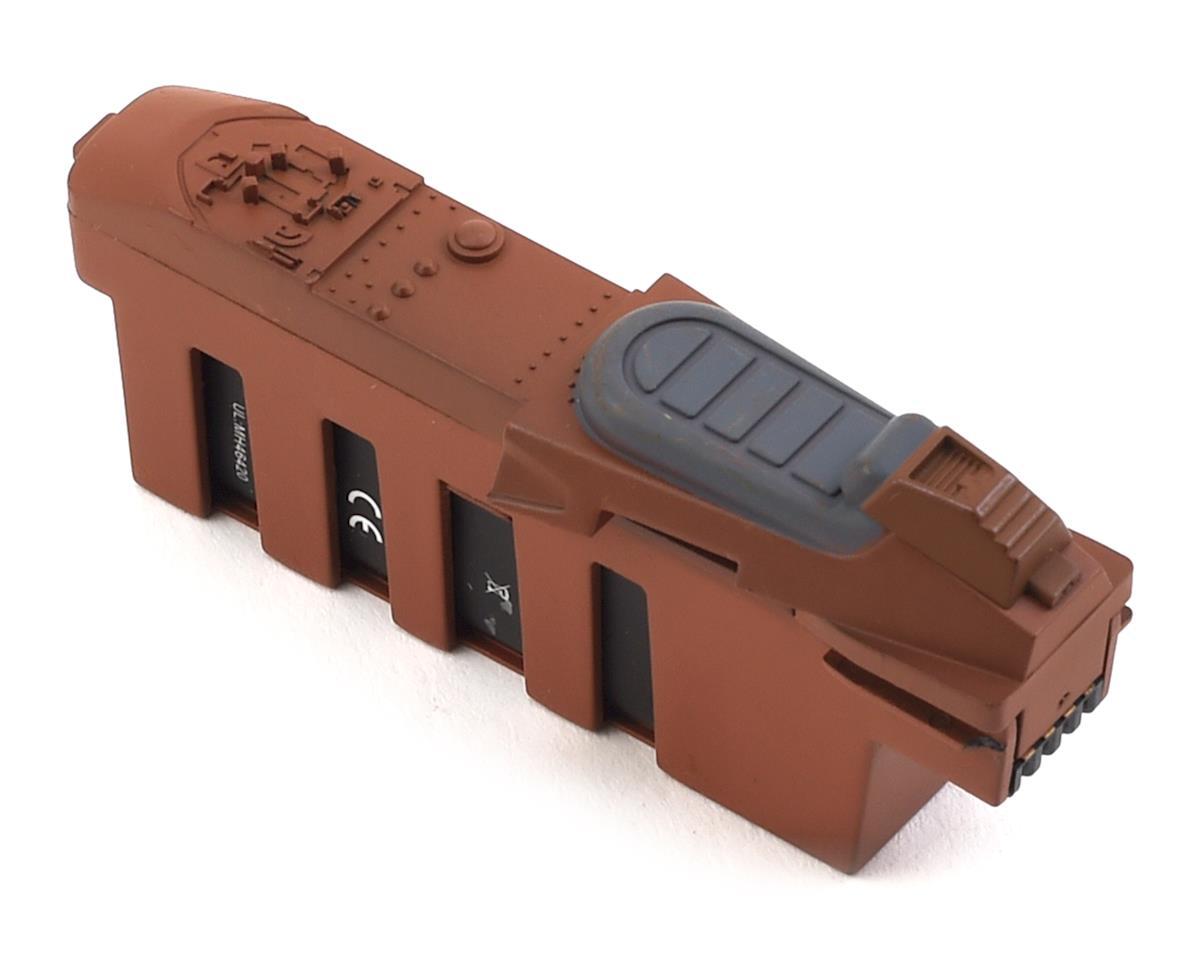 Propel R/C Speeder Bike Battery