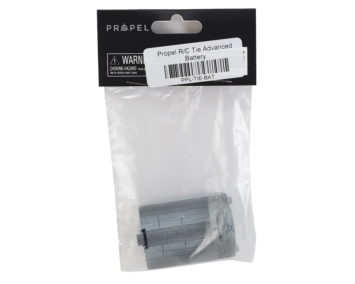 Propel R/C Tie Advanced X-1 Battery