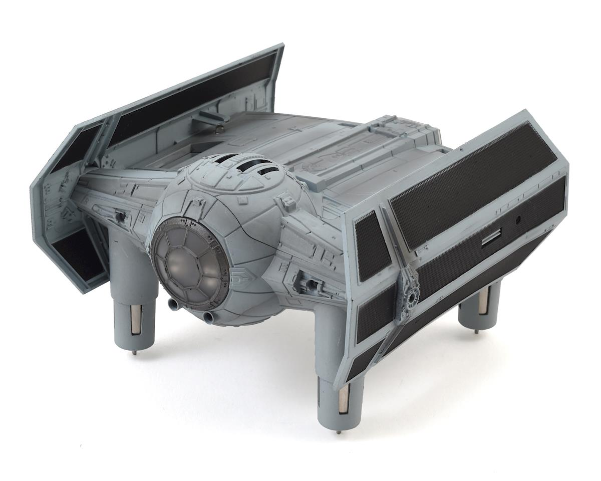 Propel R/C Star Wars Tie Advanced X1 RTF Drone
