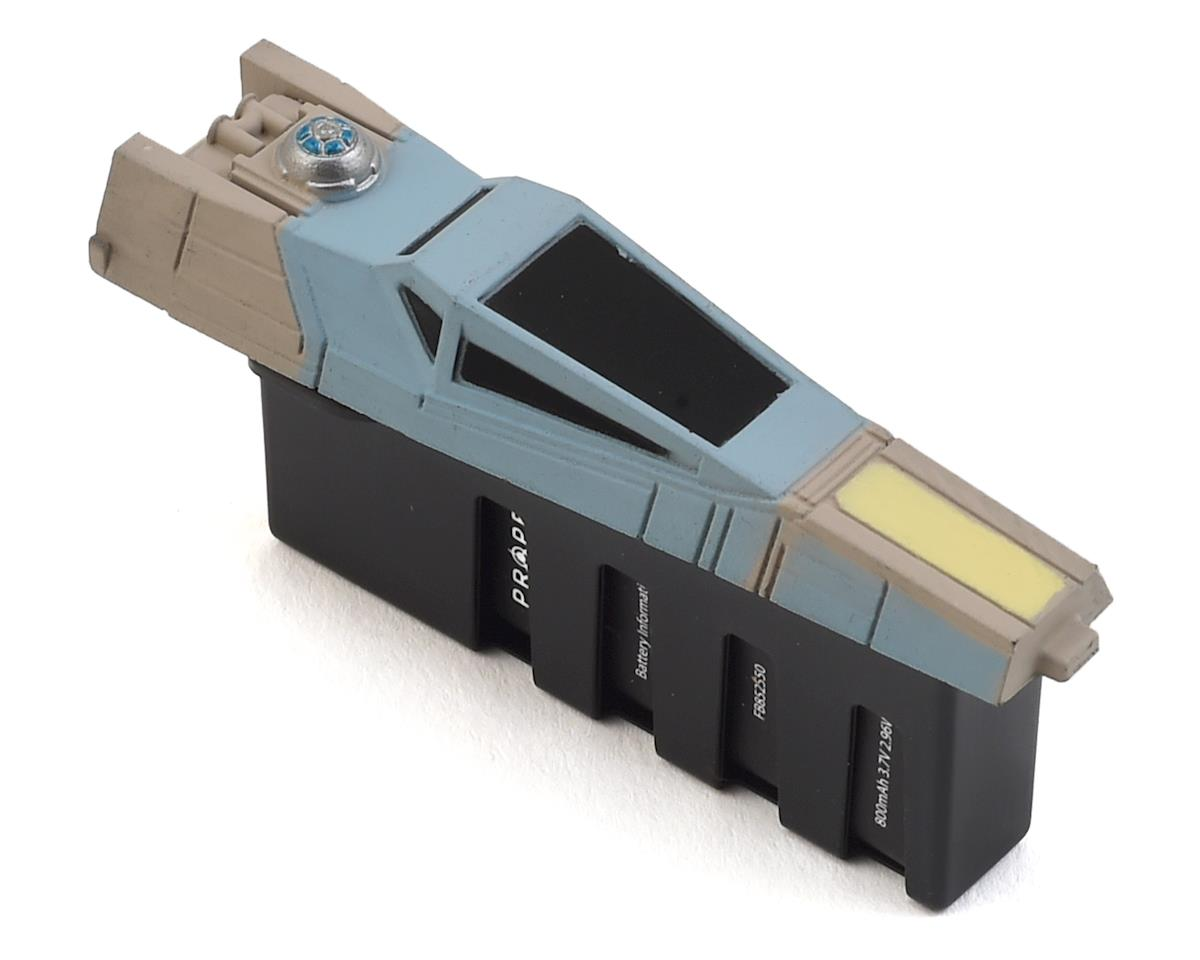 Propel R/C T-65 X-Wing Battery