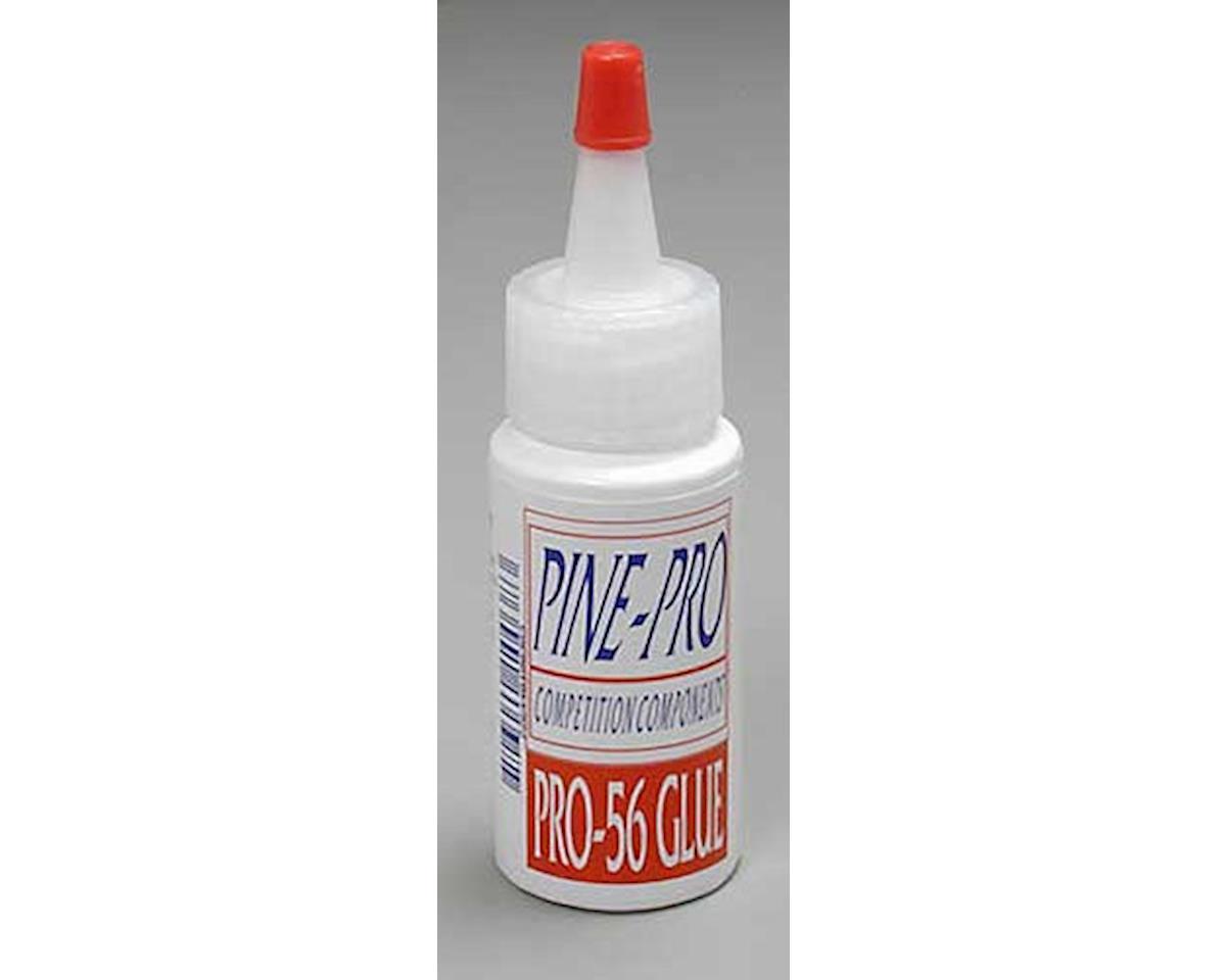 Pine-pro 10038 Pro 56 Glue 1 oz