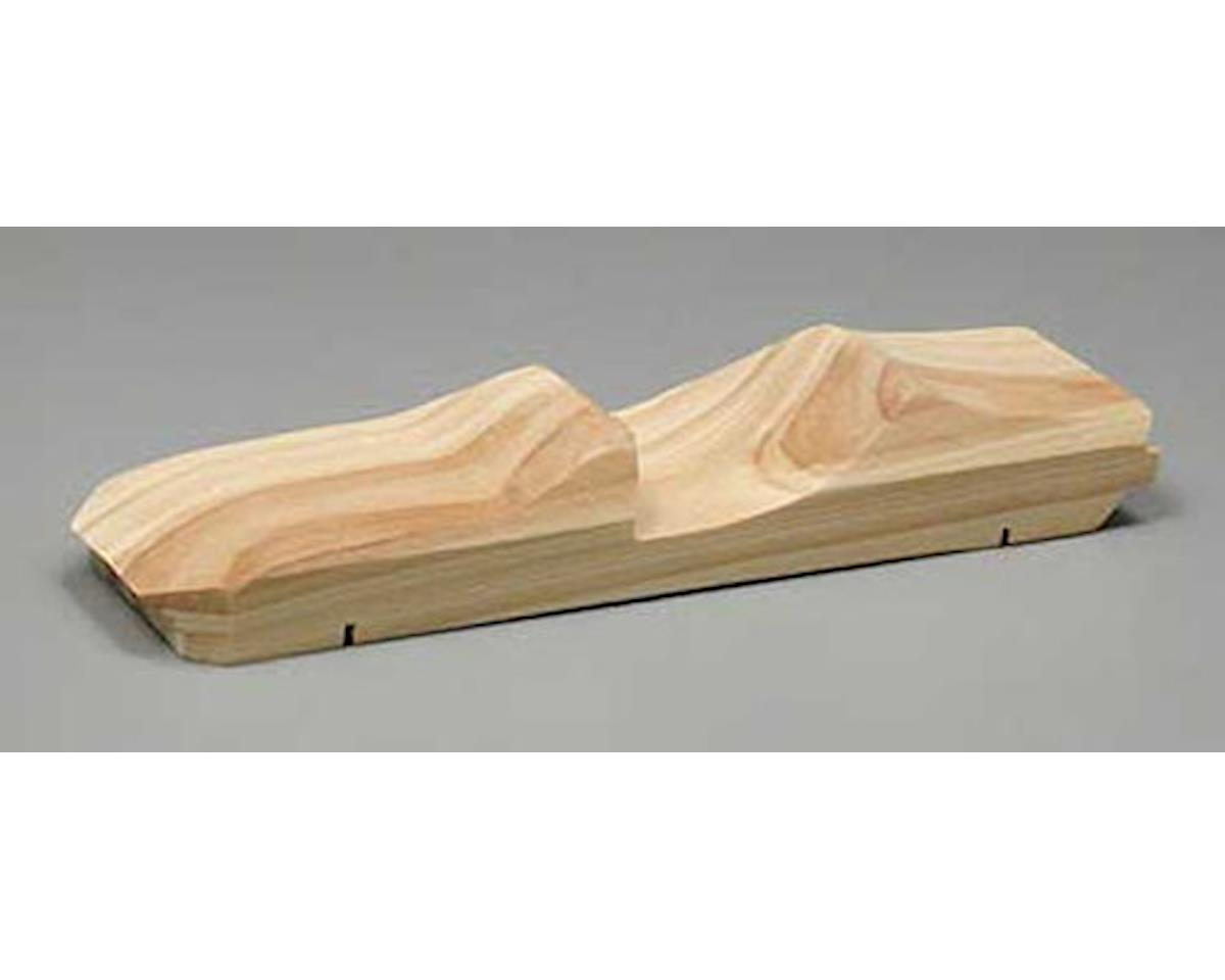 Pine-pro 10041 Body Convertible