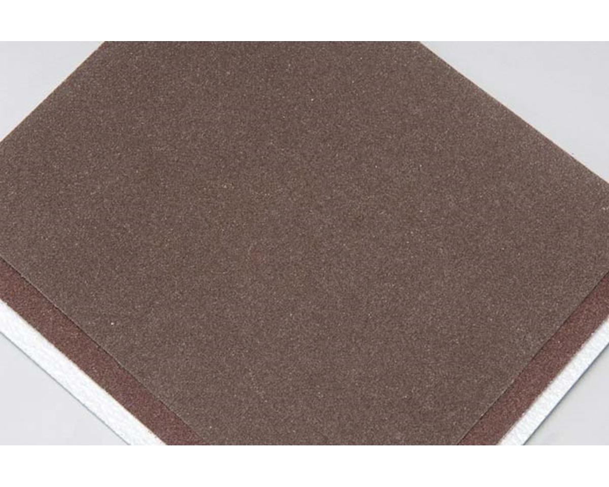 "10205 Sandpaper II Assortment 4 x 5.5"""