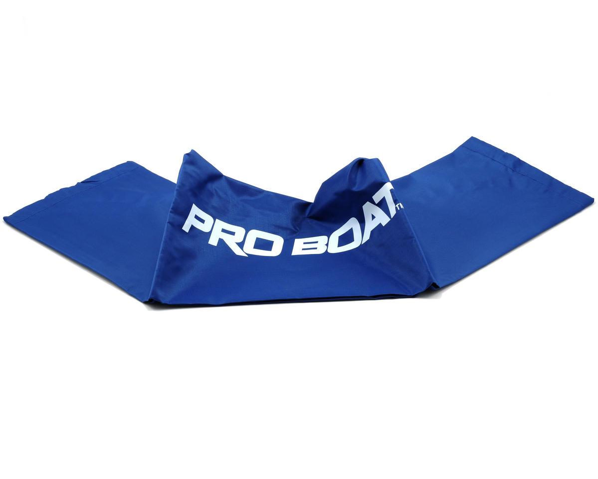 Pro Boat Small Boat Cover