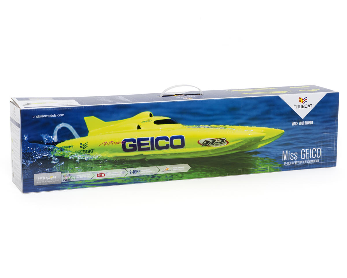 Geico Electric Car Discount