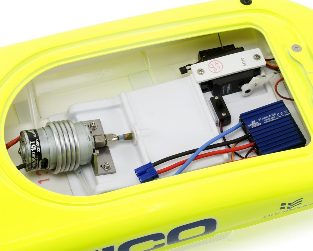 Geico Electric Car Discount