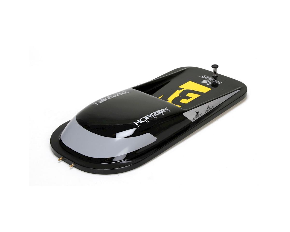 Pro Boat Impulse 31 V3 Canopy :