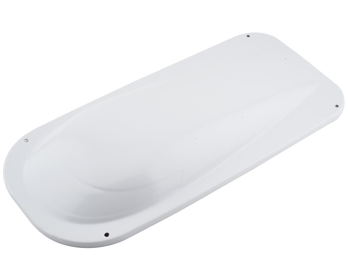 Pro Boat Sonicwake 36 Canopy (White)