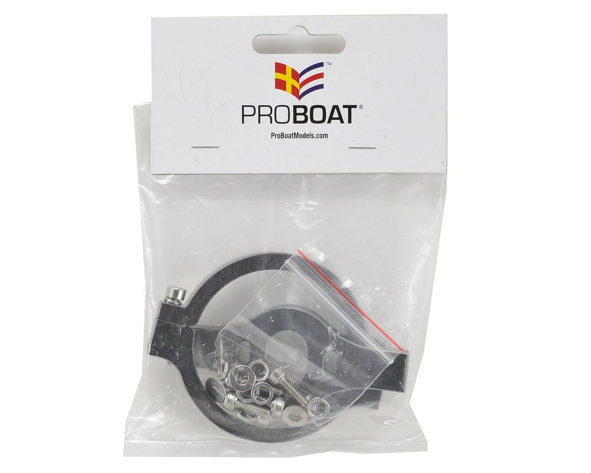 Pro Boat Aluminum Motor Mount