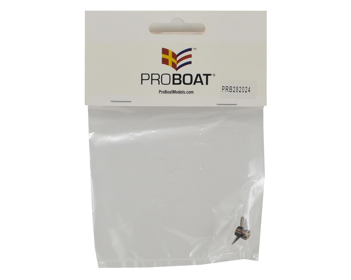 Pro Boat React 9 Propeller