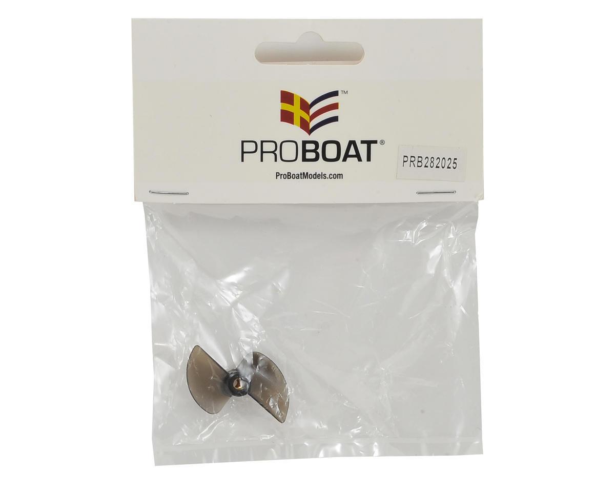 Pro Boat React 17 Propeller