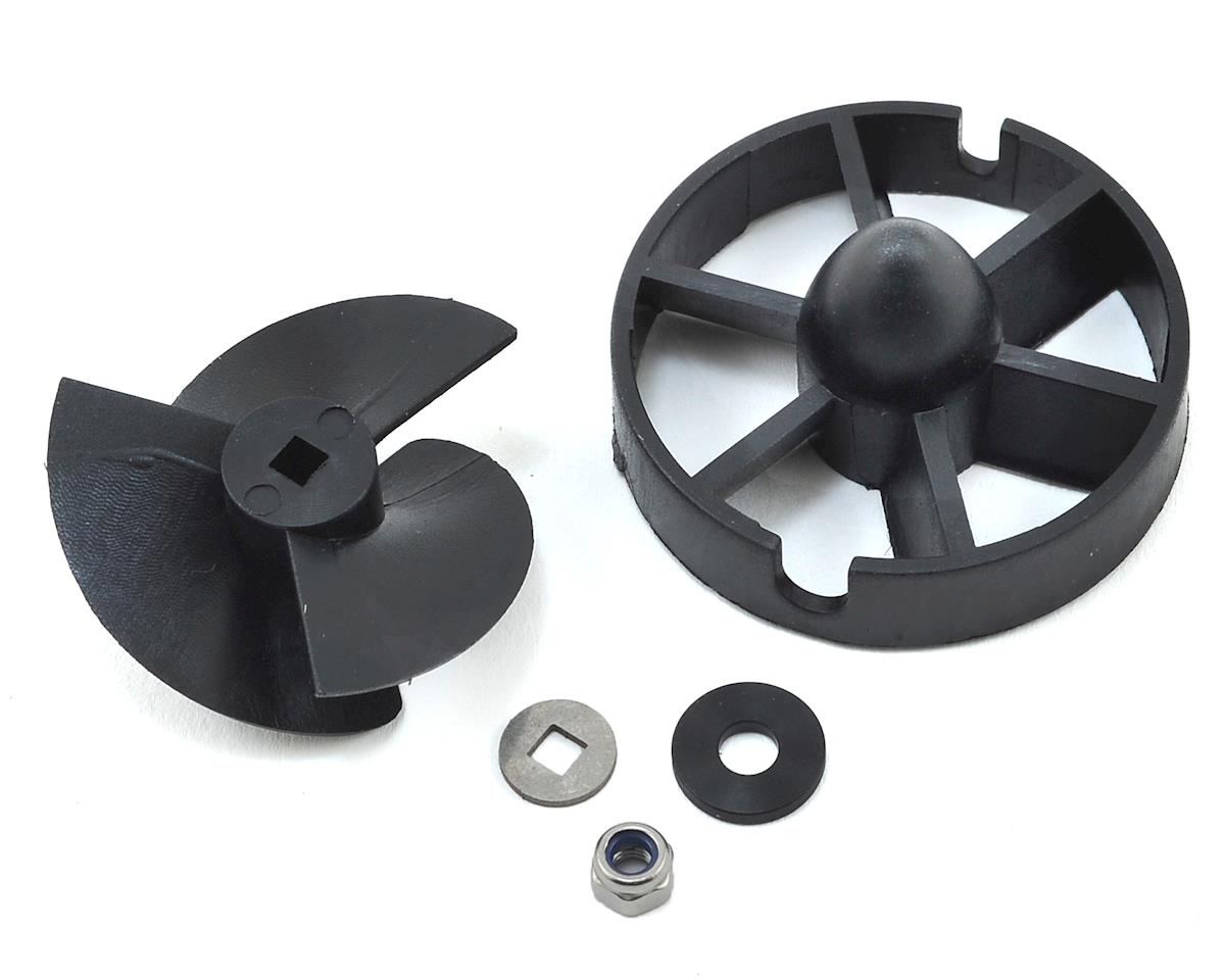 "Pro Boat River Jet 23 23"" Pump Impeller"