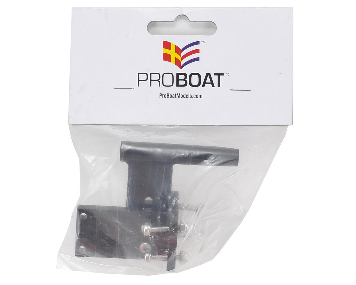 Prop Strut by Pro Boat