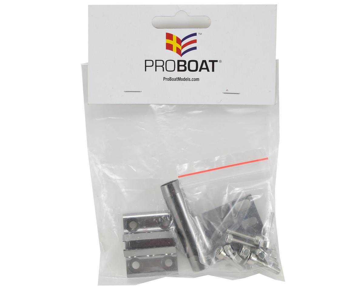 Pro Boat Aluminum Propeller Strut