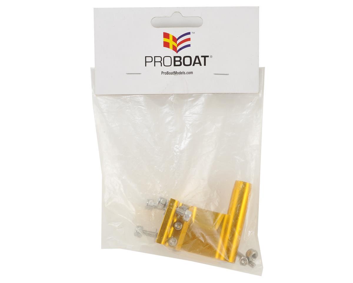 Pro Boat Rockstar 48 Strut