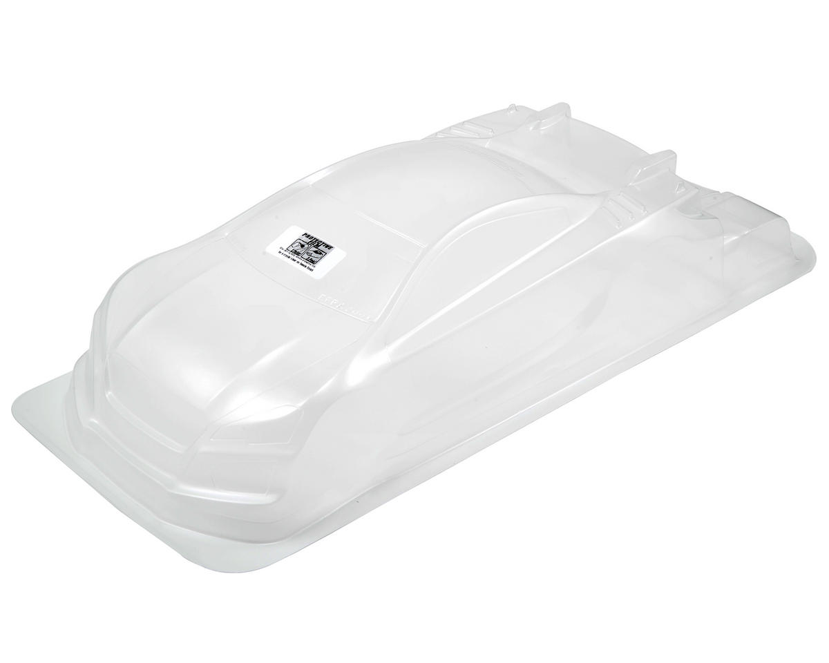 SRS-N Sedan Body (200mm) (Light Weight) by Protoform