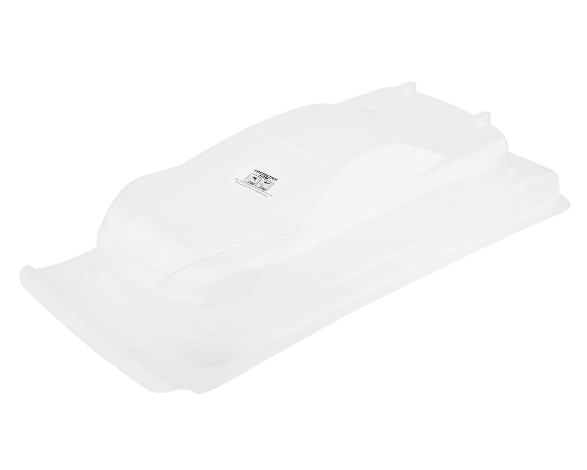 Protoform Spec6 Touring Car Body (Clear) (190mm) (X-Lite)