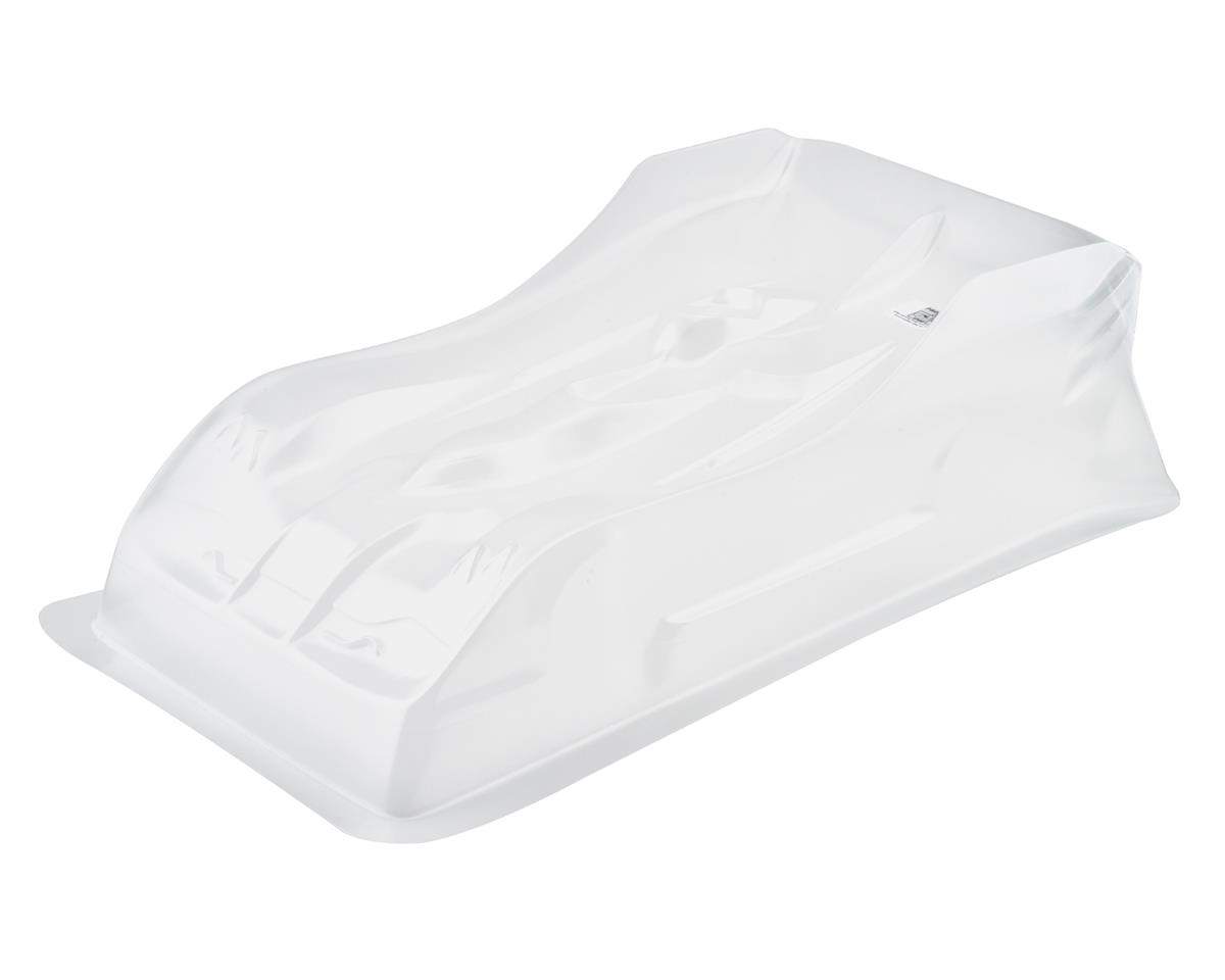 Protoform X15 1/8 On Road Body (Clear) (Pro-Light)