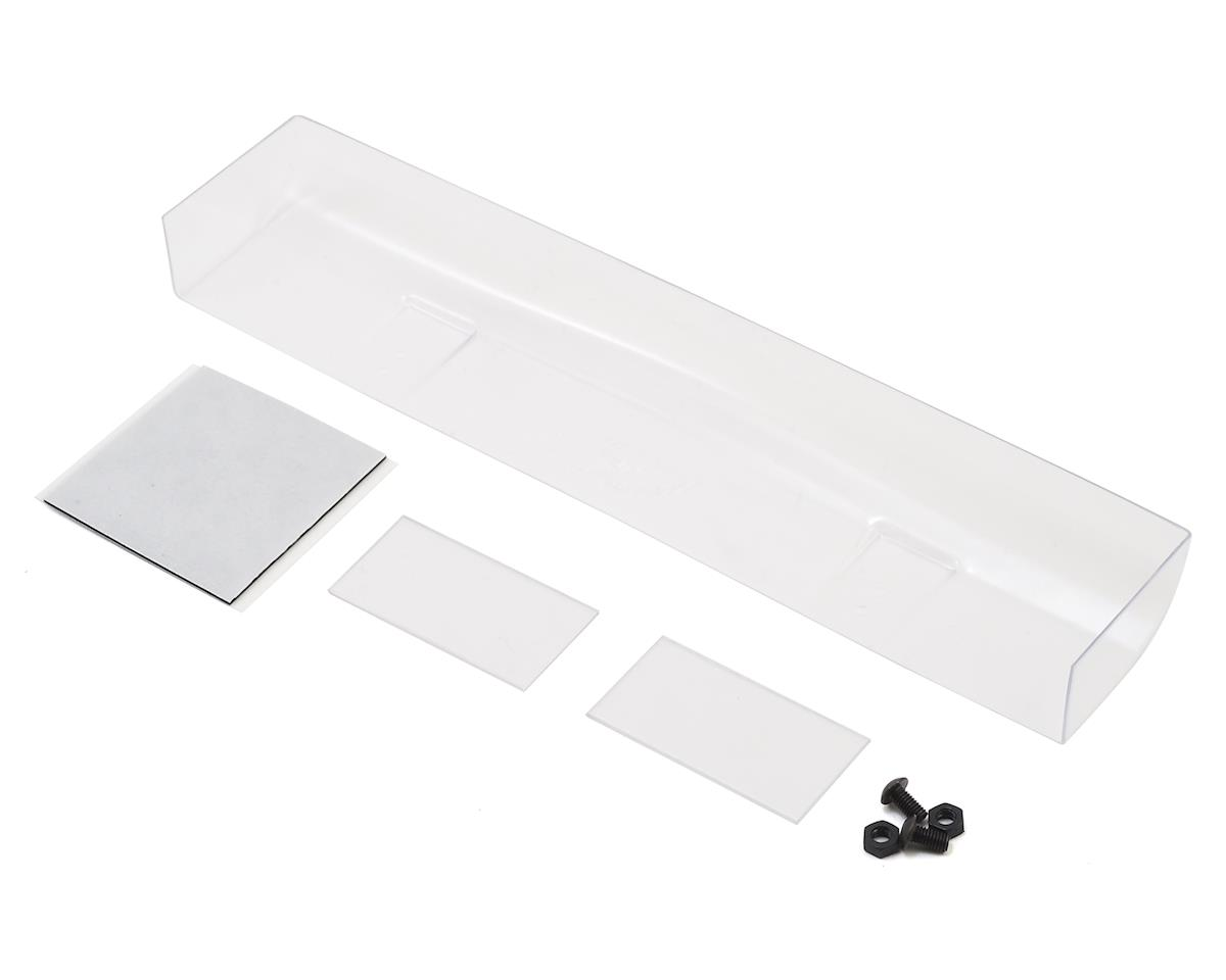 Protoform 190mm TS18 Pre-Cut Wing Kit