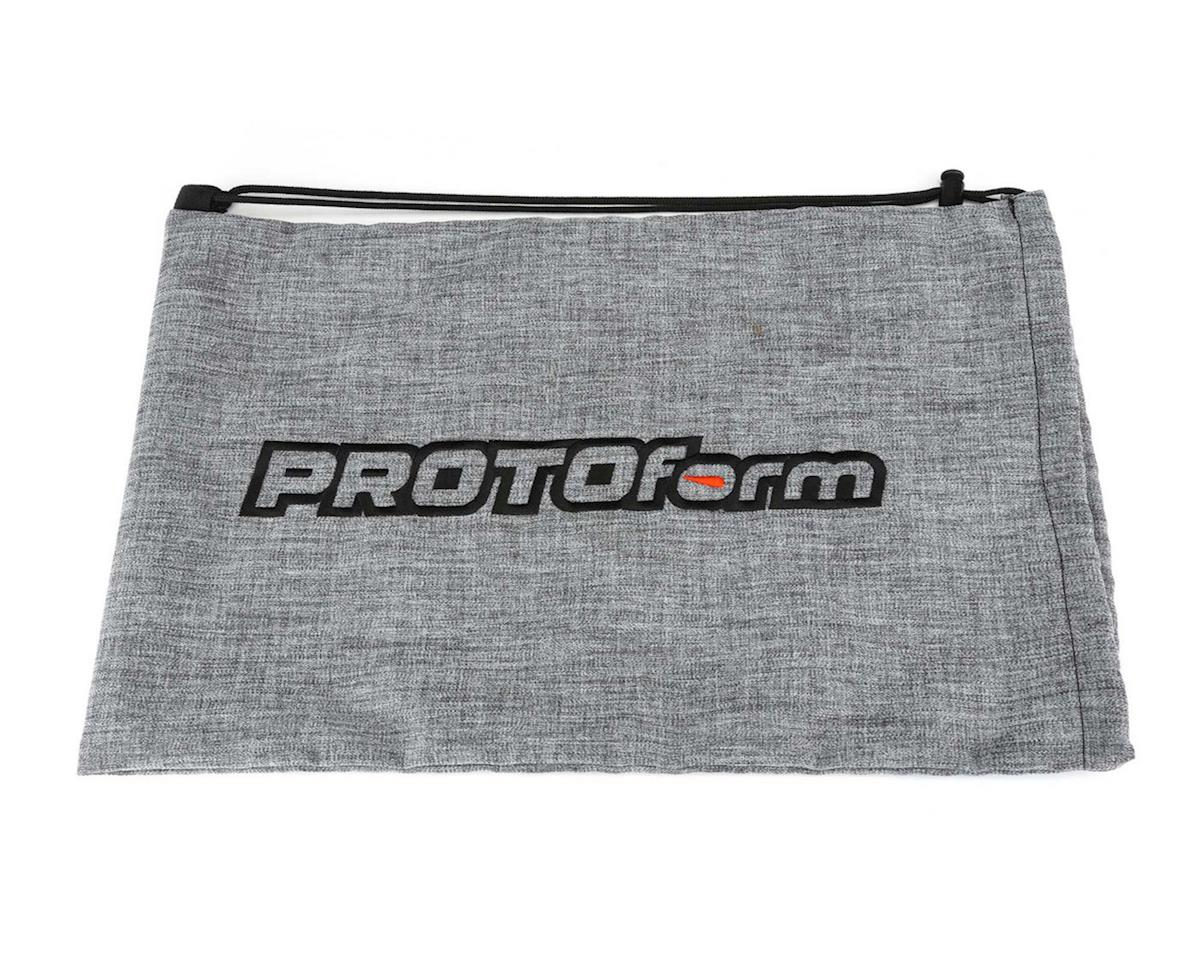 Protoform 1/10 On-Road Car Carry Bag