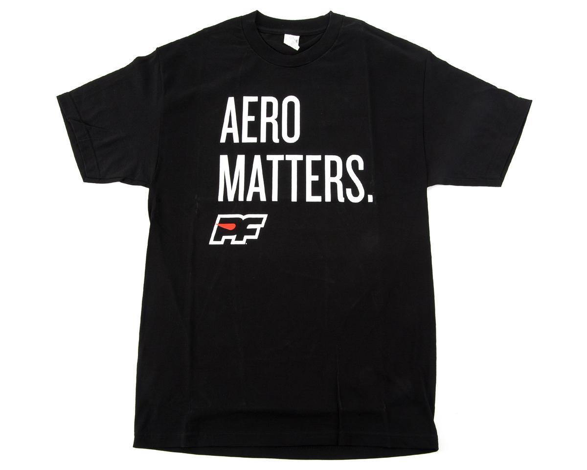 Protoform Aero Matters T-Shirt (2X-Large)