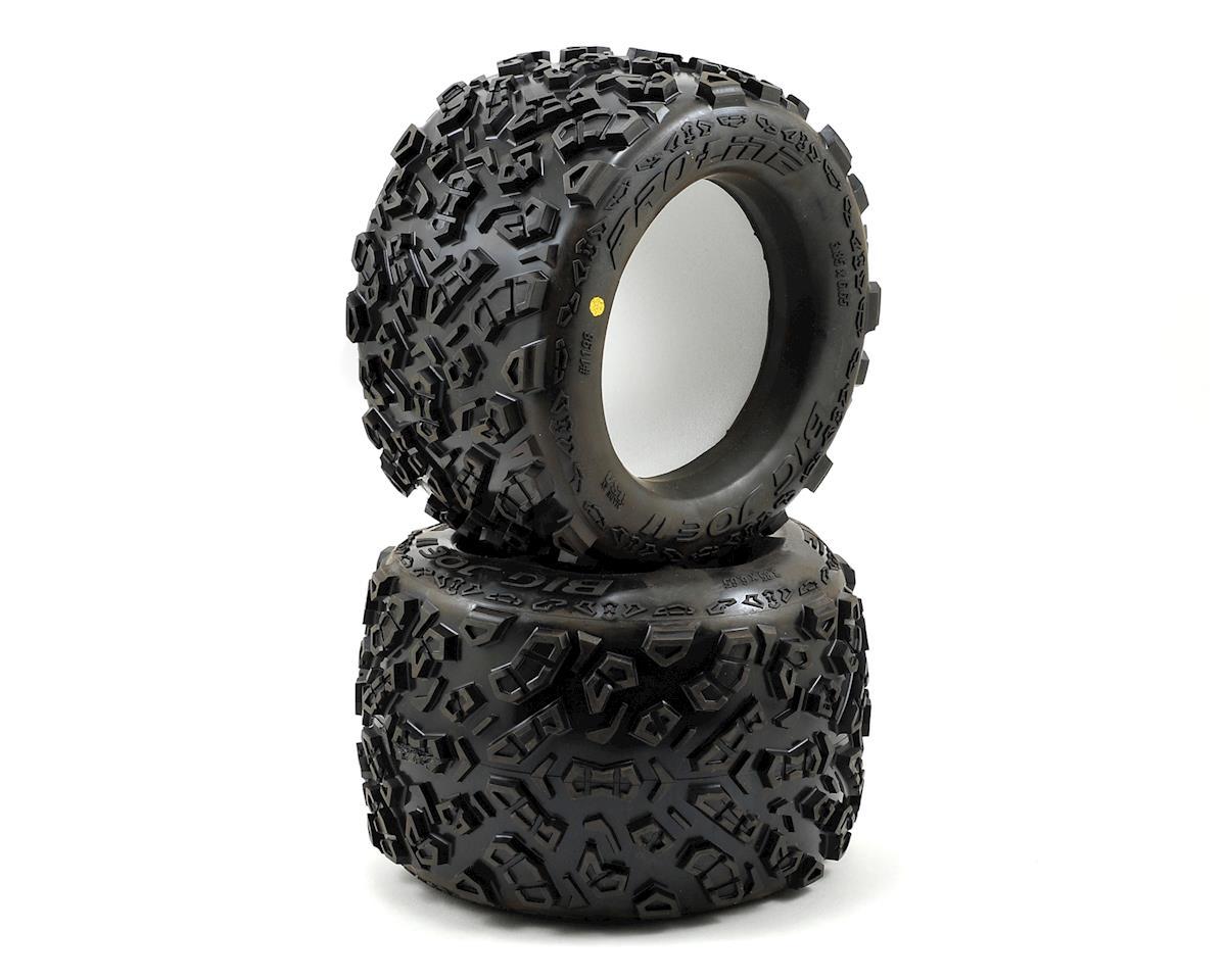 """Pro-Line Big Joe 2.2"""" All Terrain Tires (2)"""